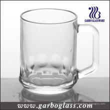Daily Normal Handle Beer Glass Mug (GB094409)