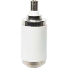 Interruptor de vácuo TD336G