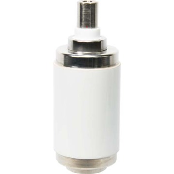 TD336G Vacuum Interrupter