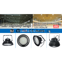 240W UFO Led High Bay Lighting Housing
