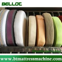 Bettwäsche-Band /Mattress Gurtband Band/Einstreu