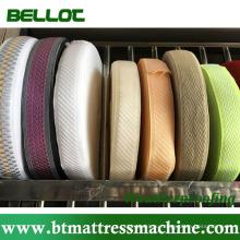 Постельное белье /Mattress лента лямки материал ленты и постельные принадлежности