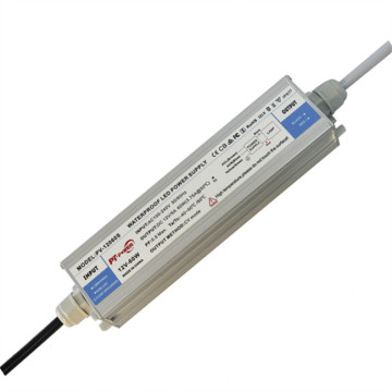 inventronics street lamp led driver 60w transformer adapter for 12v dc led Light
