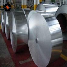 Aluminum Foils For Sealing Nespresso Capsule