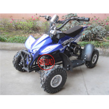 Children 500W 36V Electric Atvs Et-Eatv001