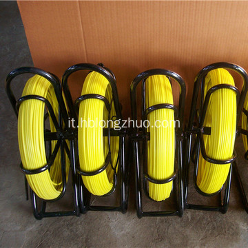 Rodder Fishtape 6mm 130m