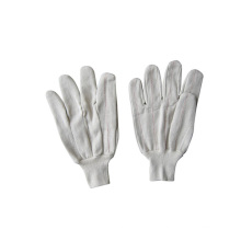Hot Mill Cotton Work Glove -2110