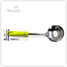 Kitchen Tools Cooking Utensil Stainless Steel Soup Ladle