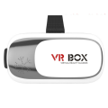 Best Virtual Reality Glasses for Sale Gaming