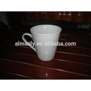 white stoneware mugs for coffee