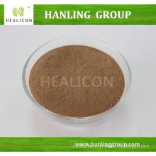 Высококачественная кормовая добавка Аминокислота Хелатный Fe