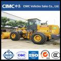 XCMG Best Selling 5 Ton Wheel Loader Lw500k