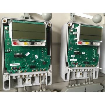 Single Phase Remote Energy Meter Ht-311