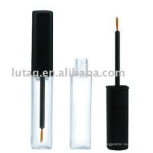 Plastic Eyeliner Bottle Cosmetic Packaging