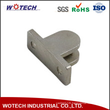 OEM Lost Wax Metal Investment Casting Parts