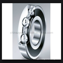 Zys Good Quality Deep Groove Ball Bearing Price 61920