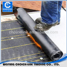Cheapest APP modified bituminous roof membrane