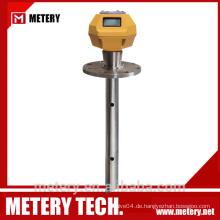 Radar Schweröl Tank Füllstandssensor Metery Tech.China