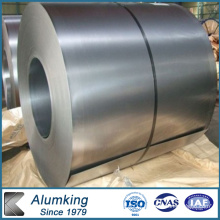 10mm Thickness 3A21 Aluminum Cast Coil