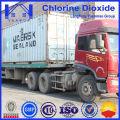 Dioxyde de chlore stabilisé de haute qualité
