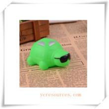 Gummi Bad Spielzeug für Kinder für Werbegeschenk (TY10006)