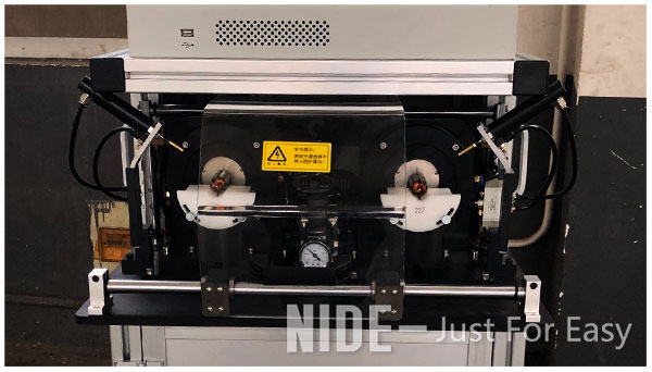 Highly-automatic-Universal-motor-and-DC-motor-armature-testing-panel-machine91
