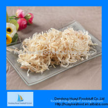 high quality cooking frozen squid