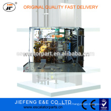 Elevator Parts, ACA21290BM1, JFOtis Elevator OVF30 Inverter 90AMPS