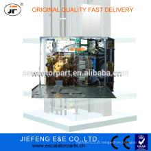 Peças Elevador, ACA21290BM1, Elevador JFOtis OVF30 Inversor 90AMPS