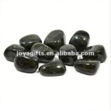 High Polished Gemstone landscape stone pebbles