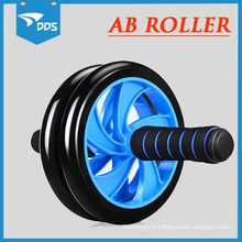 Fitness Ab Wheel - ab roller as seen on tv