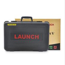 Lanzamiento X431 V WiFi Bluetooth herramienta de diagnóstico del sistema de completo