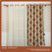 2016 New Canova Blackout Drapes Curtain and Valance