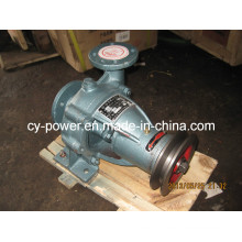 Engine Cooling Pump & Sea Water Cooling Pump