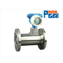 Расходомер газовой турбины LWQ / maf
