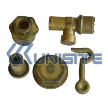 Altas partes de forja de aluminio quailty (USD-2-M-287)