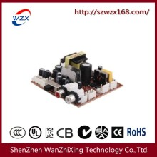 5V~12V Switching Power Supply Board for VCD Player (WZX-201)