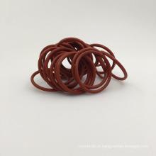 Fricção resistindo o anel com a boa qualidade