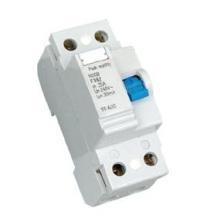 Disjoncteur de fuite à la terre Ndle1 (F360)