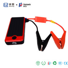 Auto Parts Jump Starter with Li-ion Battery 2013