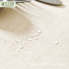 High Quality Hotel/Wedding Dining Room Printed Cloth Table Cloths