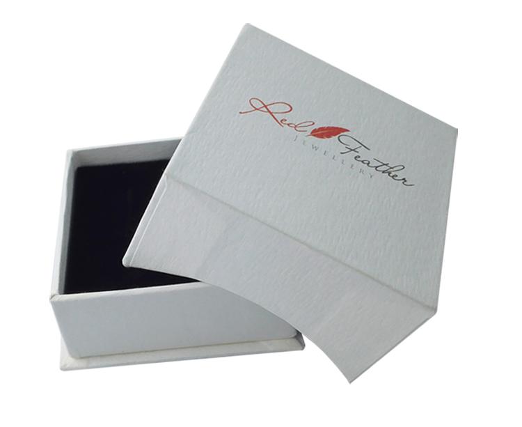 Hot Sale Custom Luxury Handmade Jewelry Box China Manufacturer