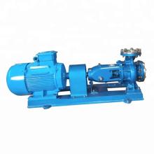 IS-Serie Gaswasserpumpe, Benzinwasserpumpe, günstige Wasserpumpen