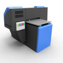 Планшетный принтер ZX-UV4590