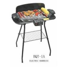Bonne qualité des grils chauds de barbecue électrique
