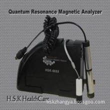 Quantum Resonance Magnetic Analyzer HSK-6688