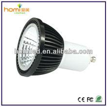 5W COB Scheinwerfer Reflektor GU10 SPOTLIGHT