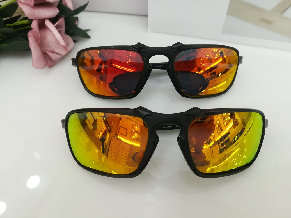 Uv Protection Lenses Sunglass