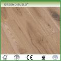 Oak wooden flooring, Class B1 fireproof floor materials