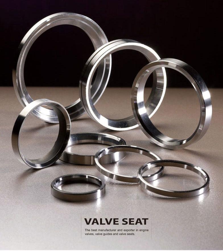 Valve Seats